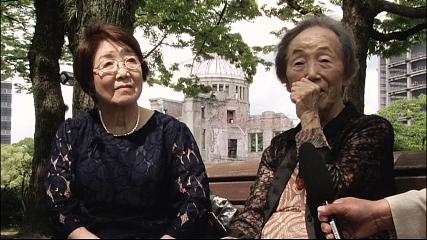 映画作家黒木和雄非戦と自由への想い