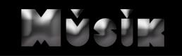 株式会社MUSIK